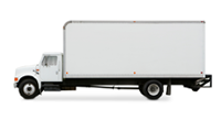 moving help for 20 foot rental truck