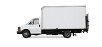 moving help for 14 foot rental truck